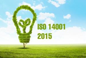 lo-nuevo-de-iso-140001-2015