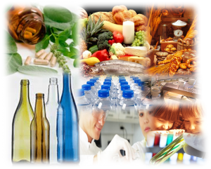 FSSC-Inocuidad-Alimentaria